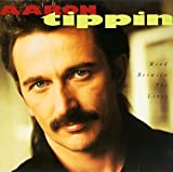 These Sweet Dreams - Aaron Tippin