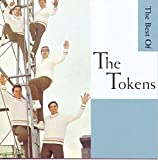 Cover de Wimoweh!!! The Best of the Tokens