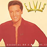 Let Yourself Go - Elvis Presley