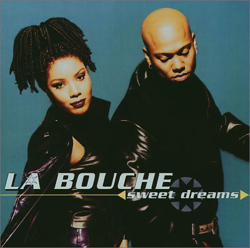 La Bouche - Be my lover Lyrics - Zortam Music