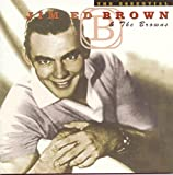 Capa do álbum The Essential Series Jim Ed Brown