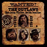 Wanted! The Outlaws: 1976?1996 20th Anniversary