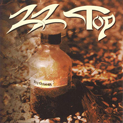 Zz Top - Bang Bang Lyrics - Zortam Music