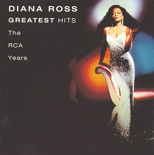 Diana Ross - Ministry of Sound 70s Groove - Zortam Music