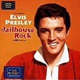 Jailhouse Rock/Love Me Tender