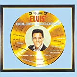 Elvis' Gold Records Vol. 3
