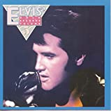 Elvis Gold Records 5