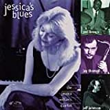 Album cover for Jessica's Blues
