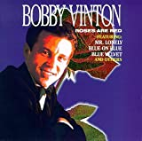 When I Fall in Love - Bobby Vinton