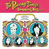 Copertina di album per The Partridge Family Shopping Bag