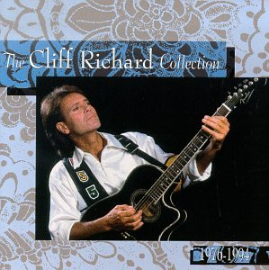 Cliff Richard - The Cliff Richard Collection (1976-1994) - Zortam Music