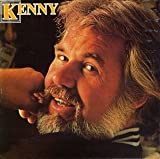 album art to Kenny