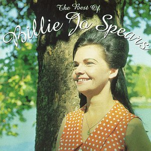 Billie Jo Spears - The Best of Billie Jo Spears [Razor &Tie/CEMA] - Zortam Music