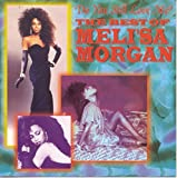Cover von Do You Still Love Me?: The Best of Meli'sa Morgan