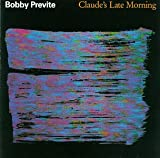 Cover de Claude's Late Morning