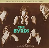 ...In The Beginning Recordings From 1964