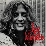 The Lee Michaels Collection