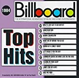 Billboard Top Hits: 1984