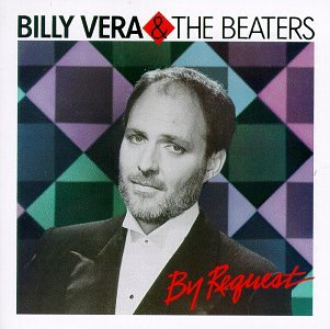 Billy Vera & The Beaters - By Request