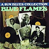 Album cover for The Ultimate Sun Blues Collection (disc 1)