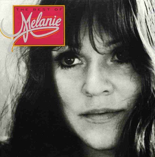 Melanie - Best of ... - Zortam Music