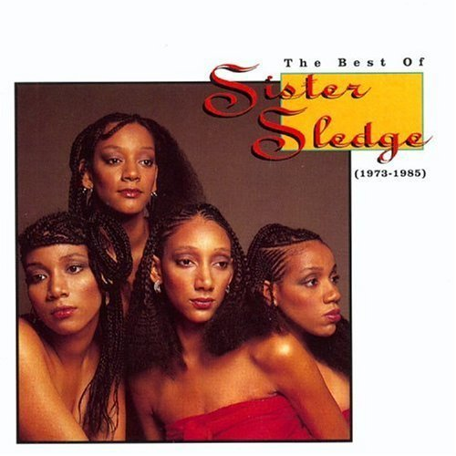 Sister Sledge - Best of - Zortam Music