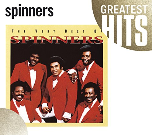 The Spinners - The Best of the Spinners - Zortam Music