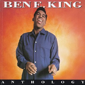 Ben E. King - Anthology - Zortam Music