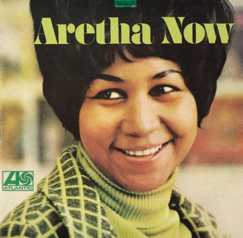 Aretha Franklin - Think Lyrics - Zortam Music