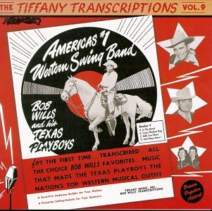 Tiffany Transcriptions, Vol. 9: 1946-47
