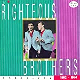 Download The Righteous Brothers - I Just Want To Make Love To You