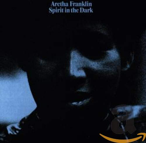 Aretha Franklin - Soul Show cd1 - Zortam Music
