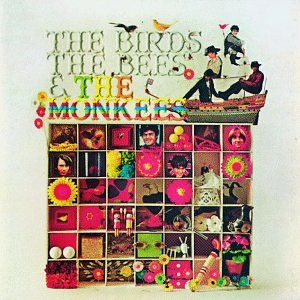 The Monkees - Celebrate The