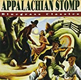 Appalachian Stomp - Bluegrass Classics