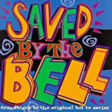 Cover de Saved by the Bell: Soundtrack to the Original Hit TV Series
