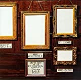 Pictures At An Exhibition - Emerson, Lake and Palmer