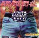 Pochette de l'album pour Youth Gone Wild: Heavy Metal Hits of the '80s, Volume 3