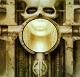 Brain Salad Surgery - Emerson, Lake and Palmer