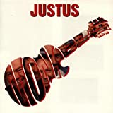 Justus (1996) (Album) by The Monkees