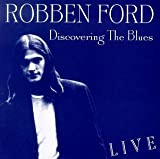 Raining In My Heart - Robben Ford