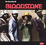 Album cover for The Very Best of Bloodstone