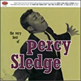 Percy Sledge - Very Best of Percy Sledge