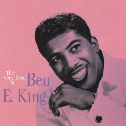 Ben E. King - Rock and Roll Lovesongs - Zortam Music