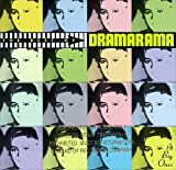 Album cover for The Best of Dramarama: 18 Big Ones