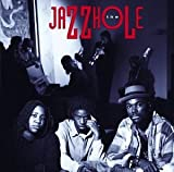 Capa do álbum Jazzhole