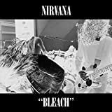 Bleach  [sound recording]
