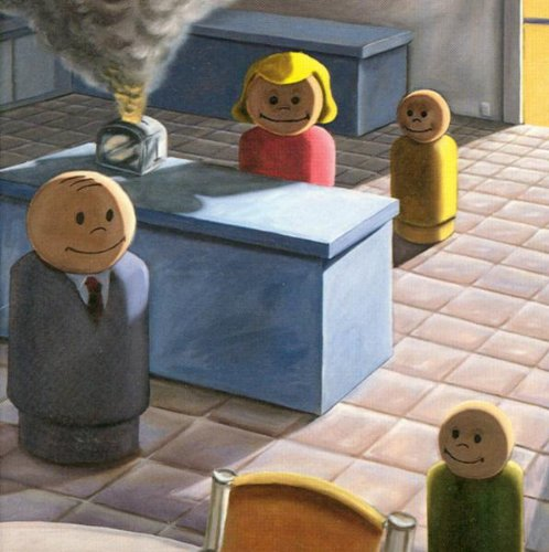 B0000035GC.01.LZZZZZZZ sunny day real estate forever.