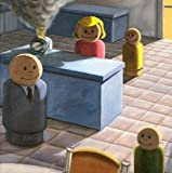 Diary - Sunny Day Real Estate