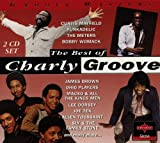 Cover de The Best Of  Groove