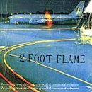 Cover von 2 Foot Flame